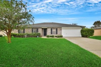 11242 Silver Key Dr, Jacksonville, FL 32218 - #: 1019879