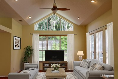 58 Magnolia Dunes Cir, St Augustine, FL 32080 - #: 1019881