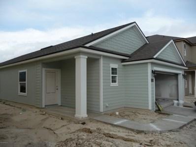 4000 Heatherbrook Pl, Middleburg, FL 32065 - #: 1019886