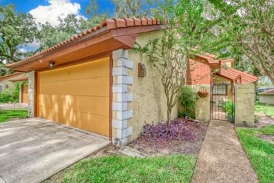 Orange Park, FL home for sale located at 31 Winterbourne St UNIT 19, Orange Park, FL 32073