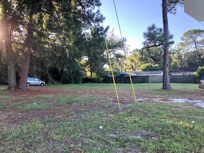 Jacksonville, FL home for sale located at 5250 San Juan Ave, Jacksonville, FL 32210