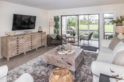 Ponte Vedra Beach, FL home for sale located at 325 Quail Pointe Dr, Ponte Vedra Beach, FL 32082