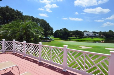 Ponte Vedra Beach, FL home for sale located at 105 Cannon Ct W, Ponte Vedra Beach, FL 32082