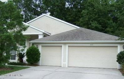 Jacksonville, FL home for sale located at 8791 Harpers Glen Ct, Jacksonville, FL 32256