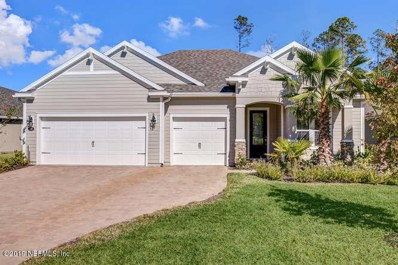 Ponte Vedra Beach, FL home for sale located at 243 Gray Wolf Trl, Ponte Vedra Beach, FL 32081