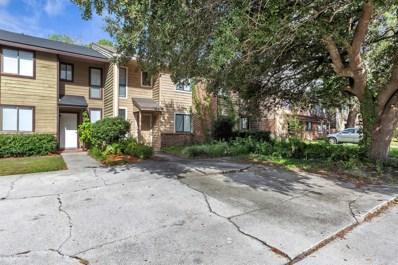 11256 Shady Glen Dr, Jacksonville, FL 32257 - #: 1019977
