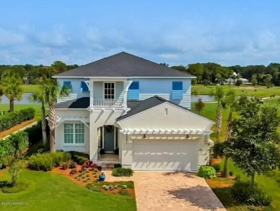 1691 Atlantic Beach Dr, Atlantic Beach, FL 32233 - #: 1019978