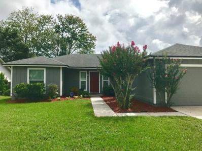 2047 Oak Water Dr, Jacksonville, FL 32225 - #: 1019983