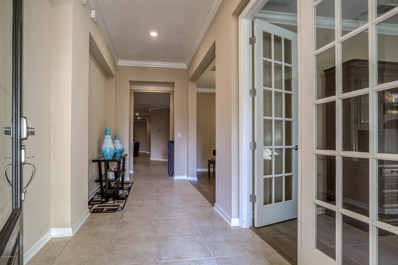 St Augustine, FL home for sale located at 220 Medio Dr, St Augustine, FL 32095
