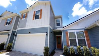 Ponte Vedra, FL home for sale located at 63 Pindo Palm Dr, Ponte Vedra, FL 32081