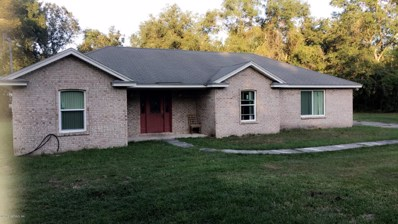 Middleburg, FL home for sale located at 2785 Foreman Cir, Middleburg, FL 32068