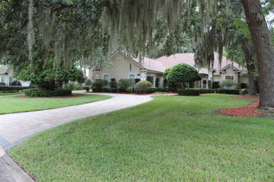 Fleming Island, FL home for sale located at 1976 Salt Myrtle Ln, Fleming Island, FL 32003