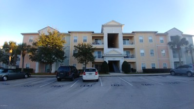 Jacksonville, FL home for sale located at 8218 Green Parrot Rd UNIT 207, Jacksonville, FL 32256