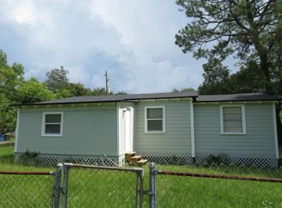 Jacksonville, FL home for sale located at 3216 Duane Ave, Jacksonville, FL 32218