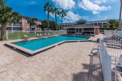 St Augustine, FL home for sale located at 208 16TH St UNIT B, St Augustine, FL 32080
