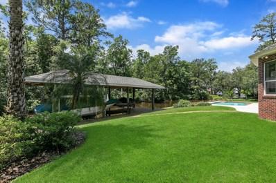 2610 Sims Cove Ln, Jacksonville, FL 32223 - #: 1020041