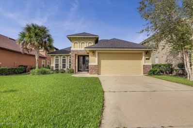 164 Woodfield Ln, St Johns, FL 32259 - #: 1020056