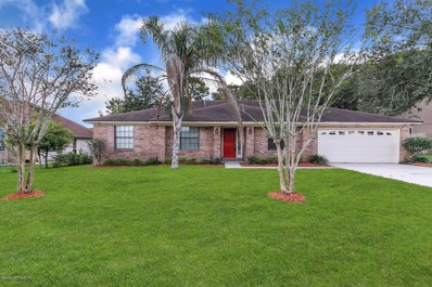 12436 Running River Rd S, Jacksonville, FL 32225 - #: 1020063