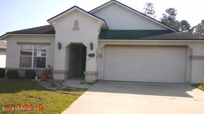 Yulee, FL home for sale located at 76239 Deerwood Dr, Yulee, FL 32097