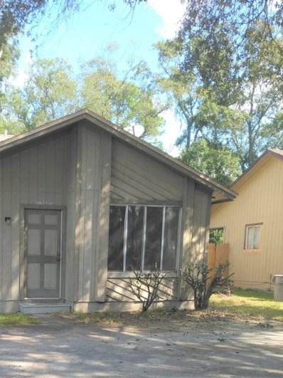 Jacksonville, FL home for sale located at 8621 Mc Glothlin St UNIT 1, Jacksonville, FL 32210
