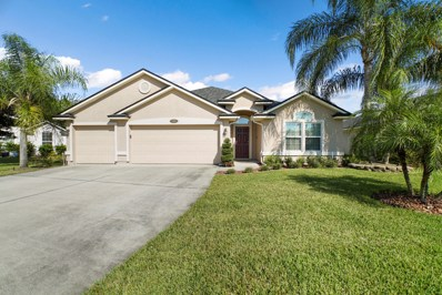 Fruit Cove, FL home for sale located at 180 Mahogany Bay Dr, Fruit Cove, FL 32259