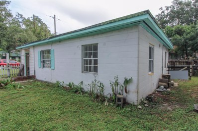 403 Cahoon Rd S, Jacksonville, FL 32220 - #: 1020108