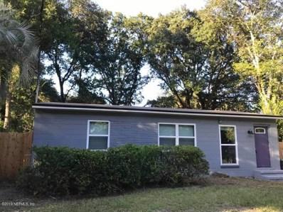 Jacksonville, FL home for sale located at 6163 Cedar Hills Blvd, Jacksonville, FL 32210