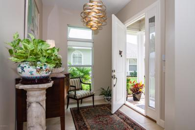 Ponte Vedra Beach, FL home for sale located at 91 San Juan Dr UNIT N2, Ponte Vedra Beach, FL 32082