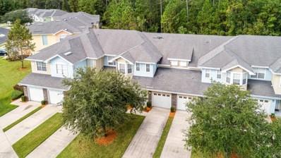 Fernandina Beach, FL home for sale located at 96135 Stoney Dr UNIT 1904, Fernandina Beach, FL 32034
