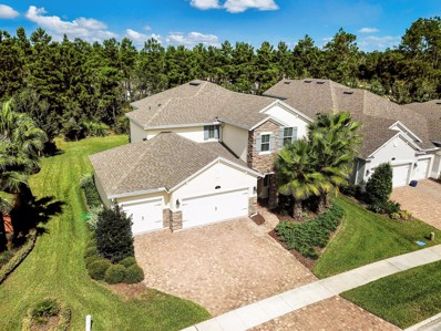 St Augustine, FL home for sale located at 78 Medio Dr, St Augustine, FL 32095