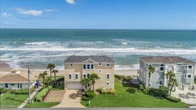 4588 Coastal Hwy, St Augustine, FL 32084 - #: 1020145