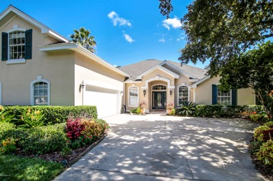 Ponte Vedra Beach, FL home for sale located at 204 N Mill View Way, Ponte Vedra Beach, FL 32082
