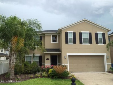 Jacksonville, FL home for sale located at 12092 Narrowleaf Ct, Jacksonville, FL 32225