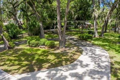 2475 Dogwood Ln, Orange Park, FL 32073 - #: 1020165