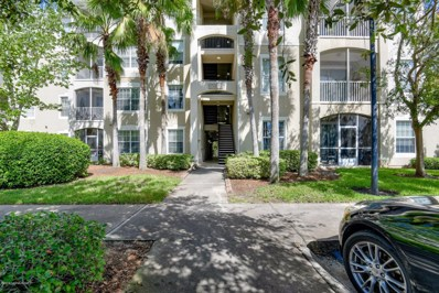 Jacksonville, FL home for sale located at 7801 Point Meadows Dr UNIT 6210, Jacksonville, FL 32256