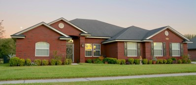 Jacksonville, FL home for sale located at 1689 Falkland Rd E, Jacksonville, FL 32221