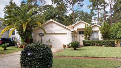 Jacksonville, FL home for sale located at 2342 Eagles Nest Rd, Jacksonville, FL 32246