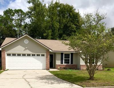 Jacksonville, FL home for sale located at 2143 St Martins Dr W, Jacksonville, FL 32246