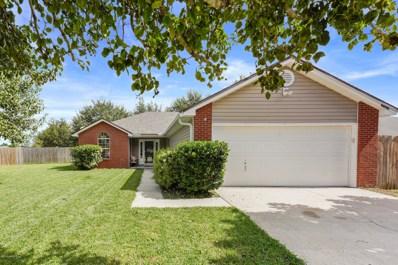 Jacksonville, FL home for sale located at 2263 Peerless Ln W, Jacksonville, FL 32246