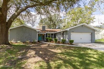 Jacksonville, FL home for sale located at 8580 Bishopswood Dr, Jacksonville, FL 32244