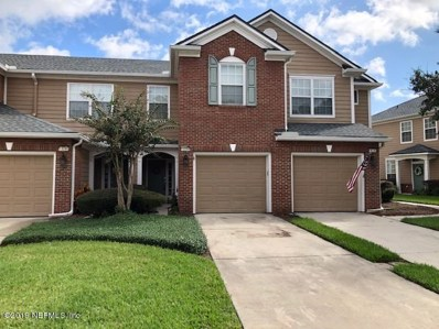 13288 Stone Pond Dr, Jacksonville, FL 32224 - #: 1020206
