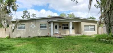 Jacksonville, FL home for sale located at 6239 Bennett Rd, Jacksonville, FL 32216