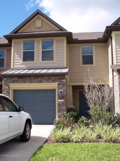 Jacksonville, FL home for sale located at 7023 Buroak Ct, Jacksonville, FL 32258