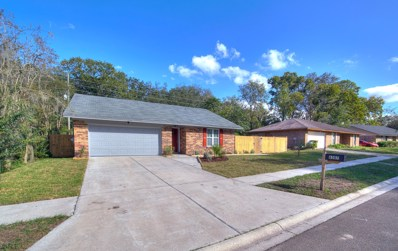 Jacksonville, FL home for sale located at 6307 Cranberry Ln, Jacksonville, FL 32244