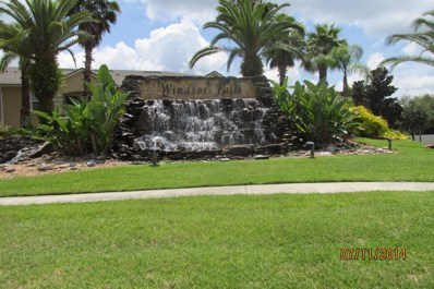 Jacksonville, FL home for sale located at 8200 White Falls UNIT 104, Jacksonville, FL 32256