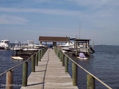 9910 Cove View Dr, Jacksonville, FL 32257 - #: 1020242