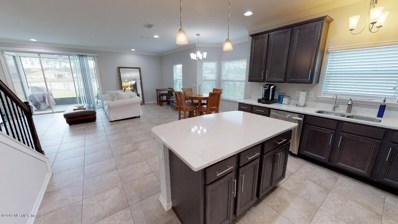 Yulee, FL home for sale located at 75013 Glen Spring Way, Yulee, FL 32097