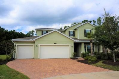 15970 Baxter Creek Dr, Jacksonville, FL 32218 - #: 1020263
