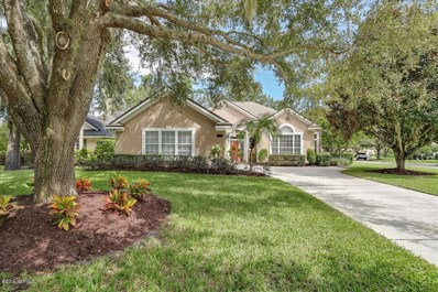 Ponte Vedra Beach, FL home for sale located at 100 Putter's Way, Ponte Vedra Beach, FL 32082