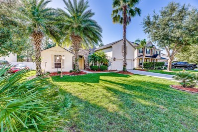 Orange Park, FL home for sale located at 699 Wakeview Dr, Orange Park, FL 32065
